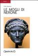 Cover of Le mogli di Nerone