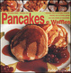 Cover of Pancakes e waffles