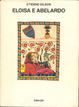 Cover of Eloisa e Abelardo