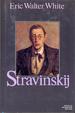 Cover of Stravinskij