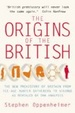 Cover of The Origins of the British