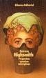 Cover of Pequeños cuentos misóginos