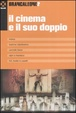 Cover of Brancaleone 2