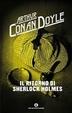 Cover of Il ritorno di Sherlock Holmes