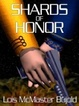 Cover of Shards of Honor