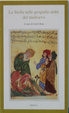 Cover of La Sicilia nelle geografie arabe del medioevo