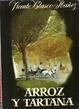 Cover of Arroz y tartana