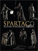 Cover of Spartaco