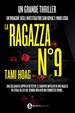 Cover of La ragazza N°9