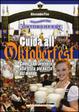 Cover of Guida all'Oktoberfest