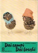 Cover of Dai campi dai boschi