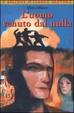 Cover of L'uomo venuto dal nulla
