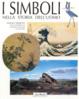 Cover of I simboli nella storia dell'uomo
