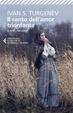 Cover of Il canto dell'amor trionfante e altri racconti