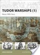 Cover of Tudor Warships (1)