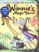 Cover of Winnie's Magic Wand