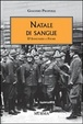 Cover of Natale di sangue