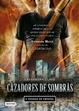 Cover of Ciudad de Cristal