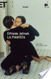 Cover of La pianista