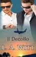 Cover of Il decollo