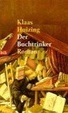 Cover of Der Buchtrinker.