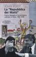 Cover of La «Repubblica dei matti»