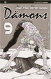 Cover of Damons vol. 09