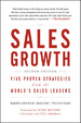 Cover of Sales Growth