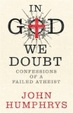 Cover of In God We Doubt