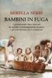 Cover of Bambini in fuga