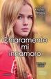 Cover of Chiaramente mi innamoro