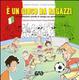 Cover of È un gioco da ragazzi. La Costituzione scende in campo con parole semplici