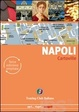 Cover of Napoli