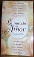 Cover of La mirada del amor
