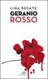 Cover of Geranio Rosso