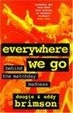 Cover of Everywhere We Go