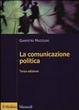 Cover of La comunicazione politica