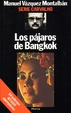 Cover of Los Pajaros De Bangkok