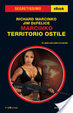 Cover of Marcinko: Territorio ostile