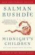 Cover of Midnight's Children