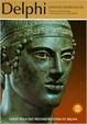 Cover of Delphi