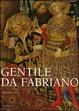 Cover of Gentile da Fabriano
