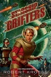 Cover of Starship Grifters
