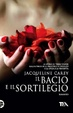 Cover of Il bacio e il sortilegio