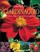 Cover of Il grande libro del giardinaggio