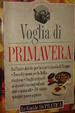 Cover of Voglia di primavera