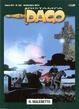 Cover of Ristampa Dago n. 136