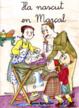 Cover of Ha nascut en Marçal