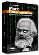 Cover of Marx l'intempestivo