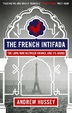 Cover of The French Intifada